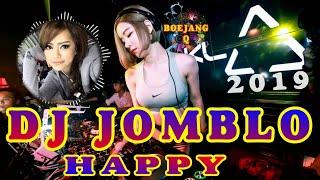 DJ Jomblo Happy Buat Para Jomblo   New 2019