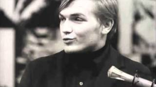 Я и другие (Феликс Соболев) [1971 г.