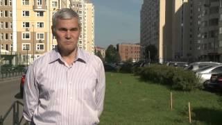 Константин Сивков  «США потянут только один массированный удар по Сирии»