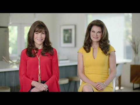 The R+F Opportunity With Dr. Katie Rodan And Dr. Kathy Fields (Australia)