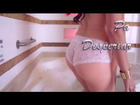 El Komander – La Dama Del Deportivo – Descargar Video Oficial 2016