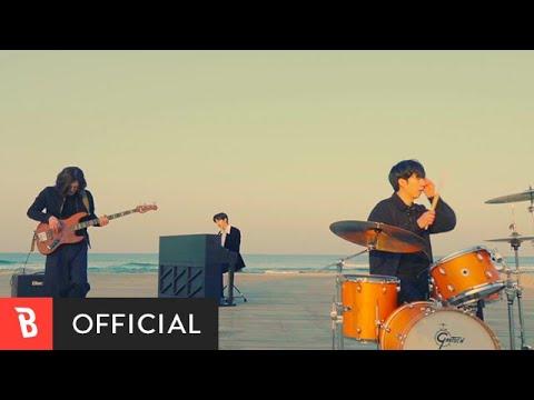 Youtube: Magellan / MOVNING
