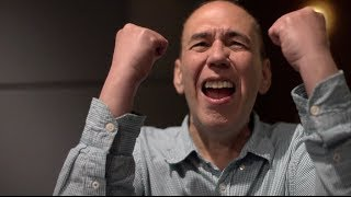 Repeat youtube video Gilbert Gottfried Voices Our Favorite Games