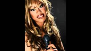 Let Your Living Water Flow Jimmy Swaggart Cover by Kiralina