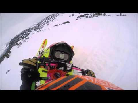 Wally Dagg 800 freeride 01 21 16 torpy