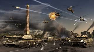 Когда начнётся Третья мировая война