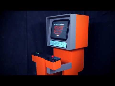 Ігрові автомати black beard