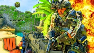 Black Ops 4 Multiplayer Gameplay Live AMA #2 (Ask Me Anything COD BO4)