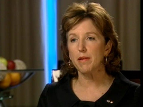 State Sen. Vs. Elizabeth Dole