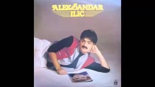 ALeksandar Ilic - Gospodjice Milena - (Audio 1984) HD
