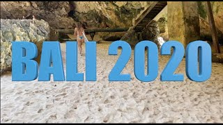 Bali - Welcome 2020