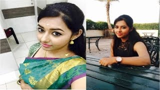 Deivamagal Ragini Unseen Real Life Family Photos | Tamil News