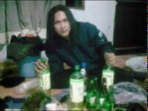 Warteg Boyz - Okelah Kalo Begitu (OFFISIAL VIDIO CLIP)