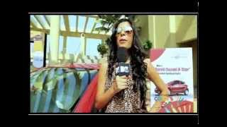 Colors of Youth  Hyderabad Regional Auditions - Ep. 2  MTV