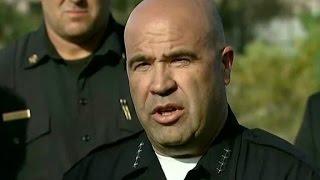 Police: 'Upwards of 14' dead in San Bernardino ...