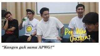 Download lagu Pee Wee Gaskins