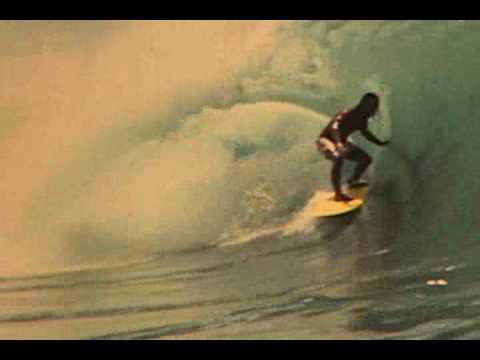 Old Surf Movies: Bali and Hawaii (1978-1980)