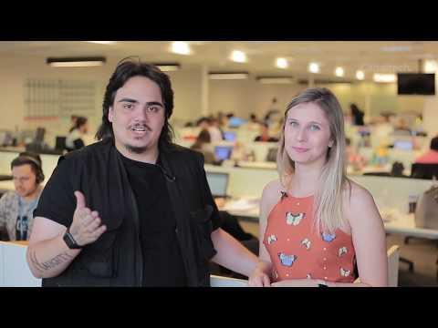 Mega Promoção JBL: Caixas de som e fones de ouvido a partir de R$ 37