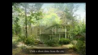 Magical Seclusion - Oregon City Home For Sale