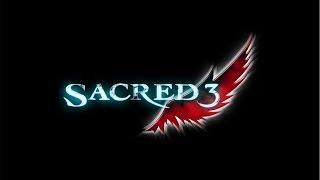 Sacred 3 - Обзор [Владимир Иванов]