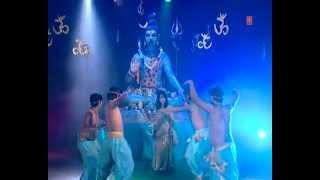 Main Shiv Ji Ke Daasi By Sandeep Kapoor I Bhola Hai Albela