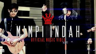 Download Radja - Mimpi Indah Mp3