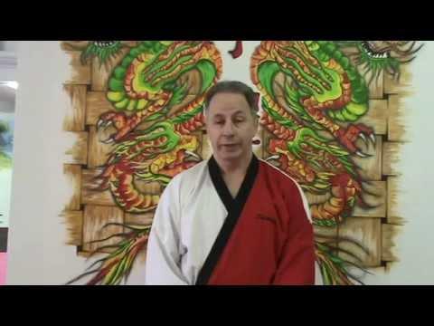 Adapter le style<br><span>Adapter le style Karate Taikido par rapport à la personne</span>