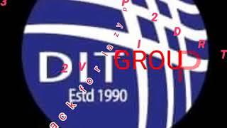 5 life hacks for lazy people (DIT MPU2223 video presentation, Group I-4)
