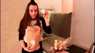 дешевая доставка еды москва(Заказать коробку можно тут- https://goo.gl/AIq8Ma Спасибо за просмотр!, 2016-10-05T14:39:10.000Z)
