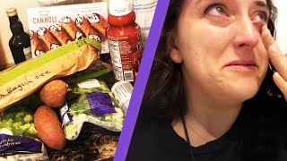 I Challenged My Eating Disorder for 30 Days thumbnail