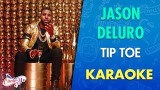 jason derulo songs with lyrics