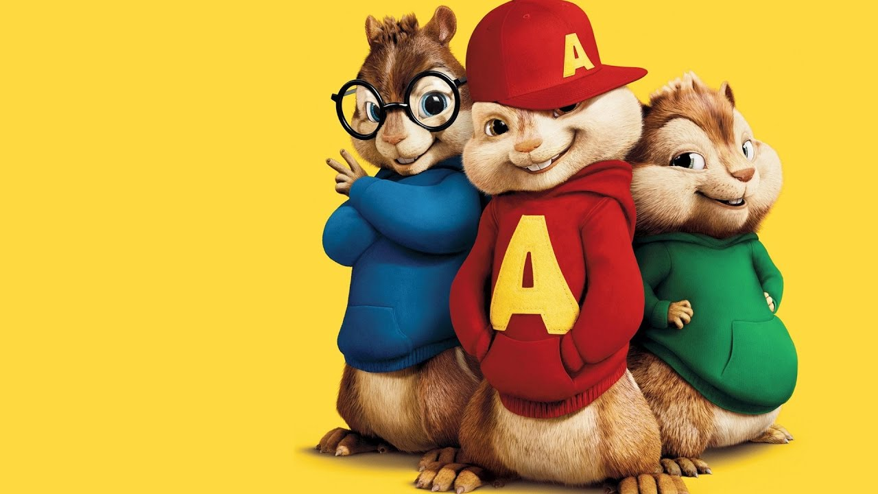 bad and boujee - alvin and the chipmunks - youtube
