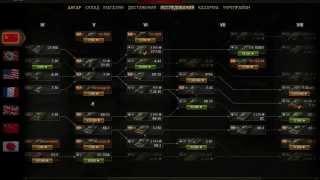 Обзор патчноута обновления 0.910. | Обзор World of tanks КТТС общий тест 9.10 Давайте разберёмся?