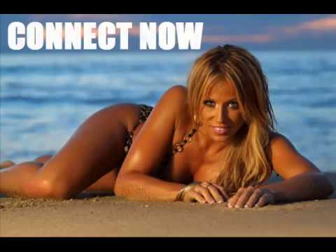Phone Chat Australia Phone Chat Sydney Call1900922300