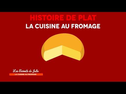 histoire-de-plat-:-le-fromage---les-carnets-de-julie