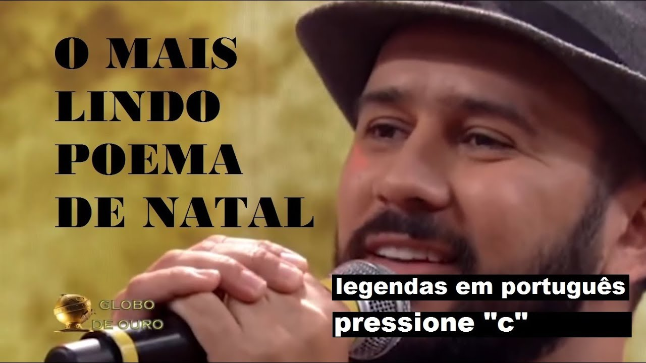 BRAULIO RICARDO BAIXAR CD