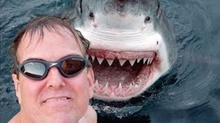 ©Most Epic Selfies EVER 2014 [MUST SEE] ©