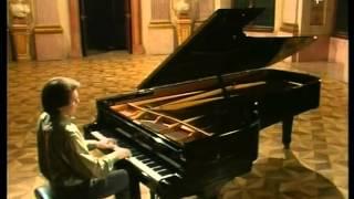 Beethoven   Fur Elise Per Elisa)   Pogorelich