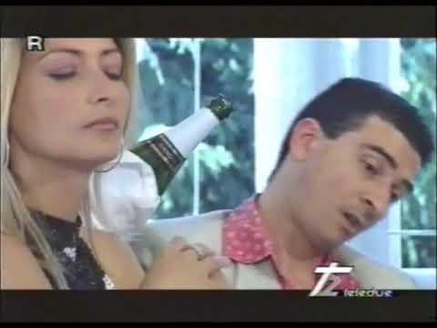 MUDU' - Uccio e Sara Oggi sposi