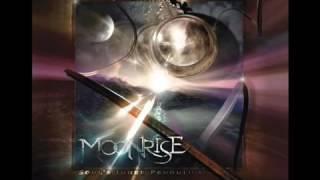 Moonrise - Soul´s Inner Pendulum 2009