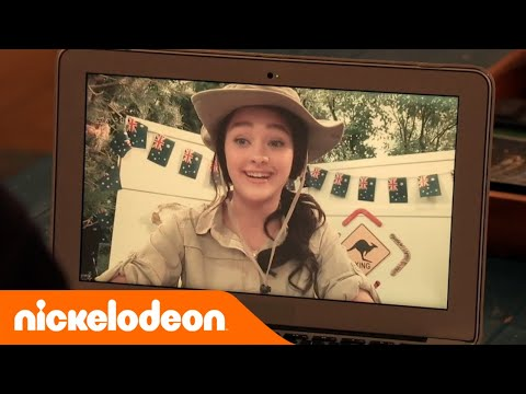 Nicky Ricky Dicky & Dawn | Debra non è Dawn | Nickelodeon Italia