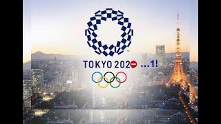 New Chariots of Fire  London Olympics 2012 worldprimoshop.com