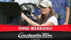 Ostwind - Katja von Garnier - Ab 21. März 2013 im Kino!