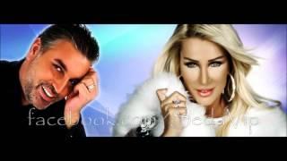Download Coşkun Yıldız - Tutuklu (Düet: Seda Sayan) MP3 song and Music Video