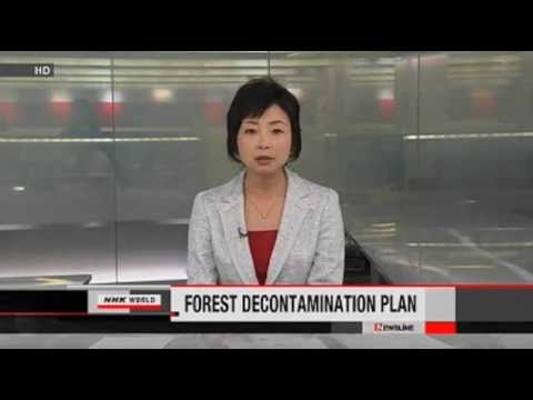 how-the-hell-do-you-decontaminate-a-radioactive-forest?-fukushima-update-8/24/12