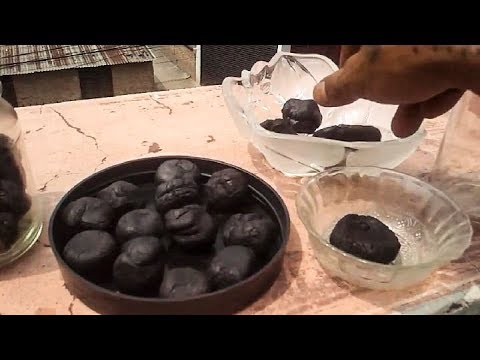 Best hashish maker in the world