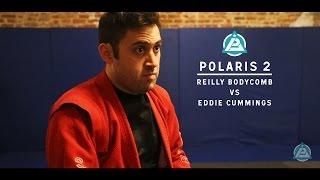 Polaris 2: Reilly Bodycomb (Teaser)