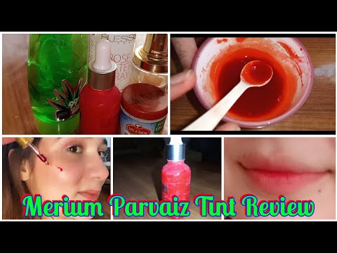 """Honest review of """"Extra Man"""" Cream 