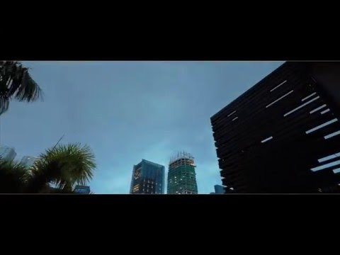 Kuningan in Low Light HD