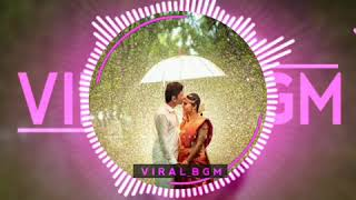 Adai Mazhai Varum Athil Nanaivomey|Love Ringtone |Vaseegara Cover Song|Minnale Movie |viral_bgm